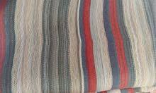 شالات نسائية الوان مختلفة وجذابة