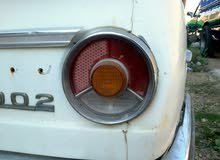 Used 1970 BMW Other for sale at best price