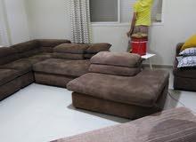 شركة تنظيف منازل بالقاهرة