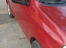 Chevrolet Aveo 2011 - Automatic