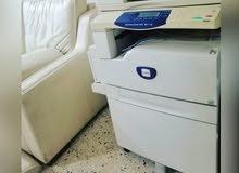 authentic Xerox Copycenter Machine for Sale
