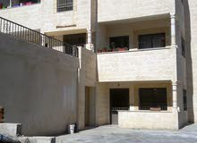 Dahiet Al Amera Haya apartment for rent with 3 rooms