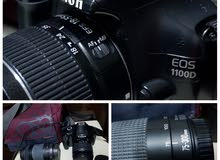 Camera available with high-end specs for sale directly from the owner in Central Governorate