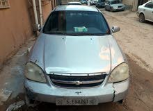 Optra 2009 for Sale