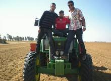 مهندس زراعي خبره من 2001 ب الزراعات الحيويه والتصدير