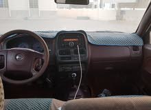 Used 2012 Nissan Datsun for sale at best price