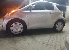 50,000 - 59,999 km Toyota IQ 2012 for sale