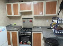 an apartment for rent in Ajman