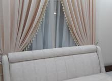 We have Curtains with high-end specs