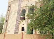 Best property you can find! villa house for sale in Al Makhibi neighborhood