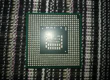 معالج كور i5 او رماته من DDR1 الي DDR3 للبيع بسعر حرق