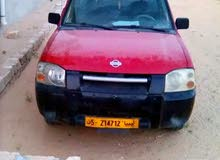 Best price! Nissan Other 2004 for sale