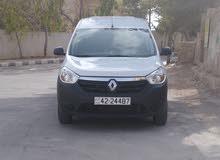 Renault Dokker Van 2014 For Sale