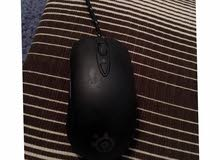 Used - Available for sale Mouse