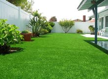 0564637069 SHINE GARDEN AND LANDSCAPING WORK COMPANY