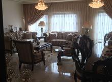 شقة مميزة للبيع في خلدا 200 م (1155)