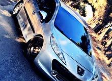 Used Peugeot 207 2009