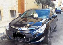 Per Month rental 2015AutomaticSonata is available for rent
