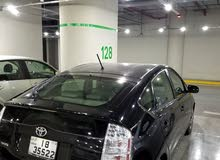 تويوتا بريوس 2009 فحص كامل فل كامل عدا الفتحة للبيع