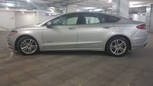 20,000 - 29,999 km Ford Fusion 2018 for sale