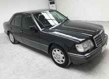 Mercedes Benz E 320 for sale in Karbala