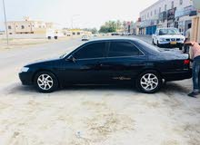 Used condition Toyota Camry 1998 with 20,000 - 29,999 km mileage