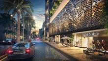 استثمر وامتلك محلك التجاري في ارقى مناطق دبي بمساحات من 30 - 400 متر مربع (تملك حر لكل الجنسيات)