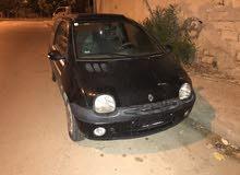 رينو توينقو للبيع في طرابلس لِيبْـــيَٓا