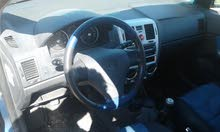 2008 Hyundai Getz for sale in Tripoli