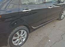 Hyundai  2015 for sale in Amman