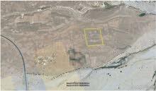 ارض 10 فدان للبيع......مليون ونصف ريال سعودي