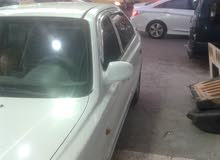 2000 Used Verna with Automatic transmission is available for sale