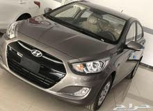New 2018 Hyundai Accent for sale at best price