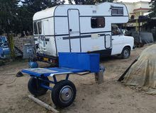 Motorhomes for sale at a very gppd condition