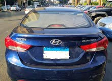 For sale Used Hyundai Elantra