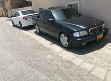 Best price! Mercedes Benz Other 1998 for sale