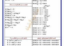 مدرس رياضيات و فيزياء  خصوصي  _ لجميع المراحل _ مكة