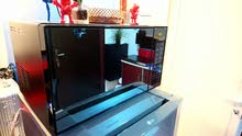 microwave with convection cooking oven, Samsung