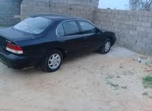 Used 2002 Samsung SM 5 for sale at best price