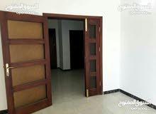 شقة جديد ماشاء الله كبيرة في السبعة بالقرب من سيمافرو السبعة