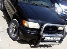 2000 Kia Sportage for sale in Amman
