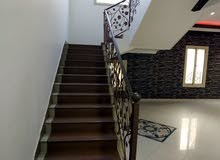Villa in Jeddah Al Naeem for rent