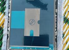 شاشة اصلية لهاتف oneplus 3و3t للبيع