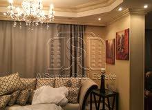 شقة للبيع في تقسيم اللاسلكي apart for sale in laselky