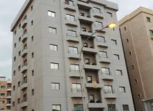 apartment for rent in Hawally city Hawally