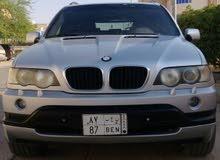 BMW X5 2003 For Sale