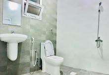 غرف عائلية بأسعار مغرية في مسقط