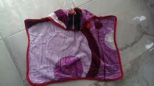 بطانية اطفال ب 15
