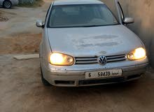 Used 2004 Golf for sale