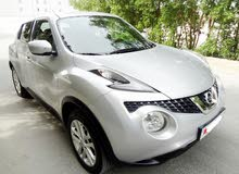 NISSAN JUKE 2015 FULL OPTION AVAILABLE ON INSTALLMENT OR CASH